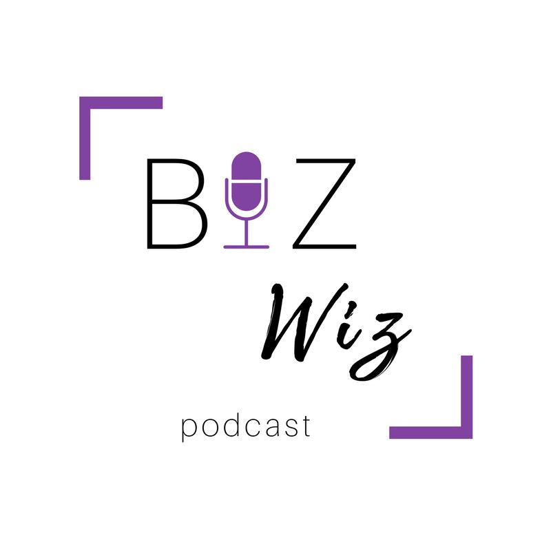 BizWiz_Logo.png