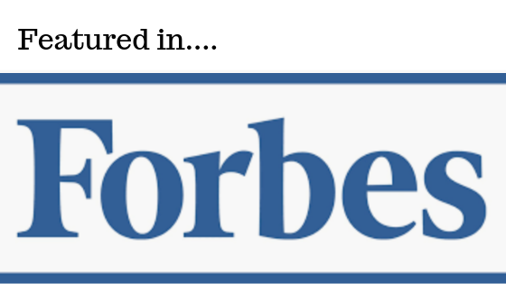 Read  Forbes.com  article