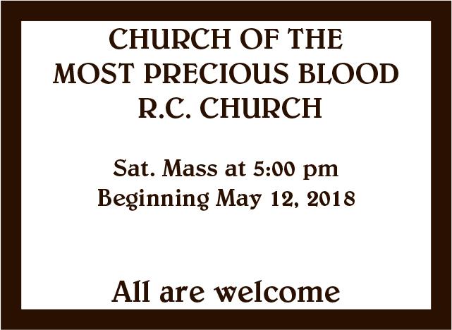 Church ad 2018.jpg