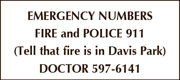 Emergency Info 2018.jpg