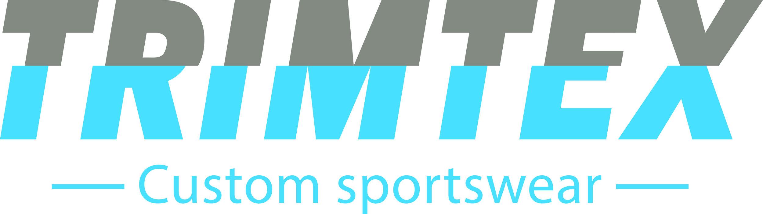 Trimtex_logo_m-slagord_ikke-1976_cmyk.jpg