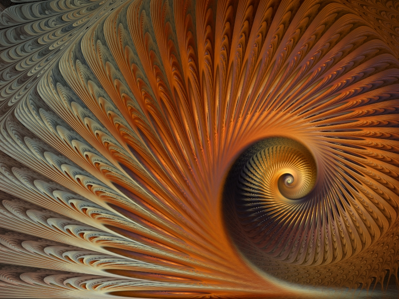 ancient_coral_nautilus_by_platinus.jpg