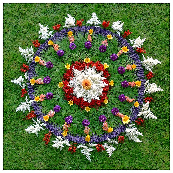 02b35aa60402d5d7d31f0db230296173--flower-rangoli-mandala-flower.jpg