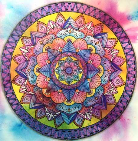 Mandala-Nancy-Dale-456x465px.jpg