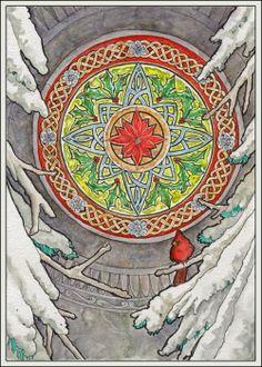 81d9dec6b7edf756aea4f4fd45d27d0a--happy-solstice-winter-solstice.jpg