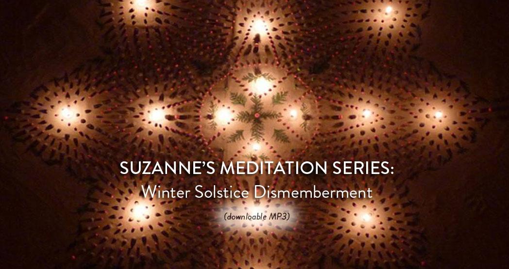 suzannes-meditation-series2.jpg