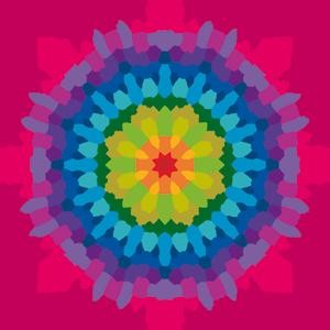 mantra-circle.png