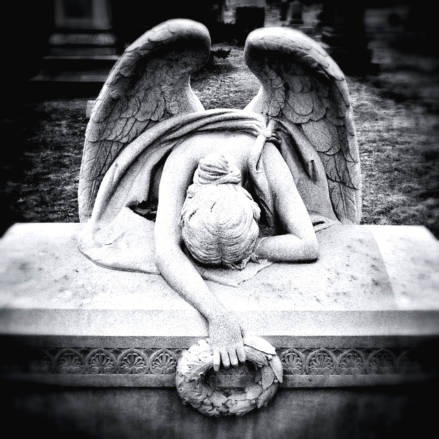 Healing Grief Consciously