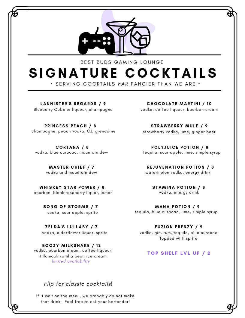 menu jan2019 (1).png