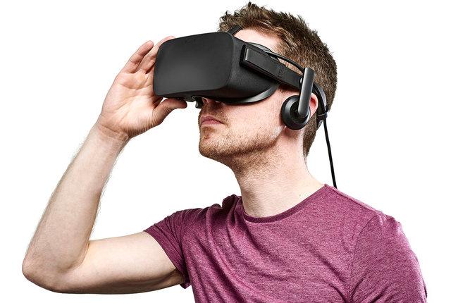 VR-2016-ajkl-billboard-1548.jpg