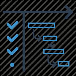 Strategic Digital Marketing Plan -