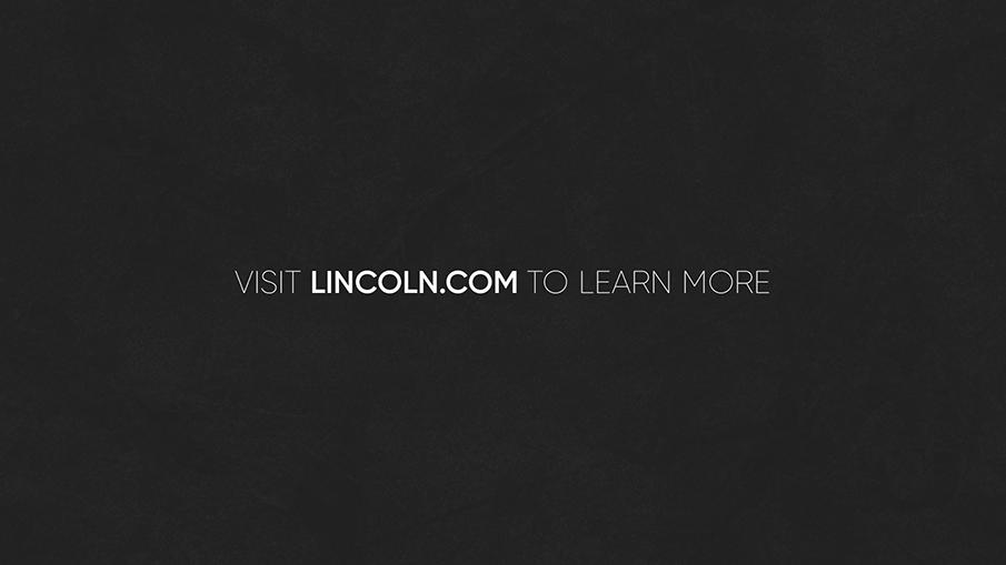 LincolnAviator_Concept01v2_905x509_cf_07.png