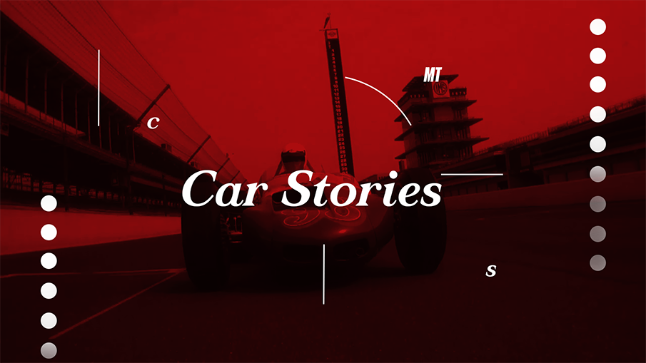 CarStories_02_cf_12_905.png