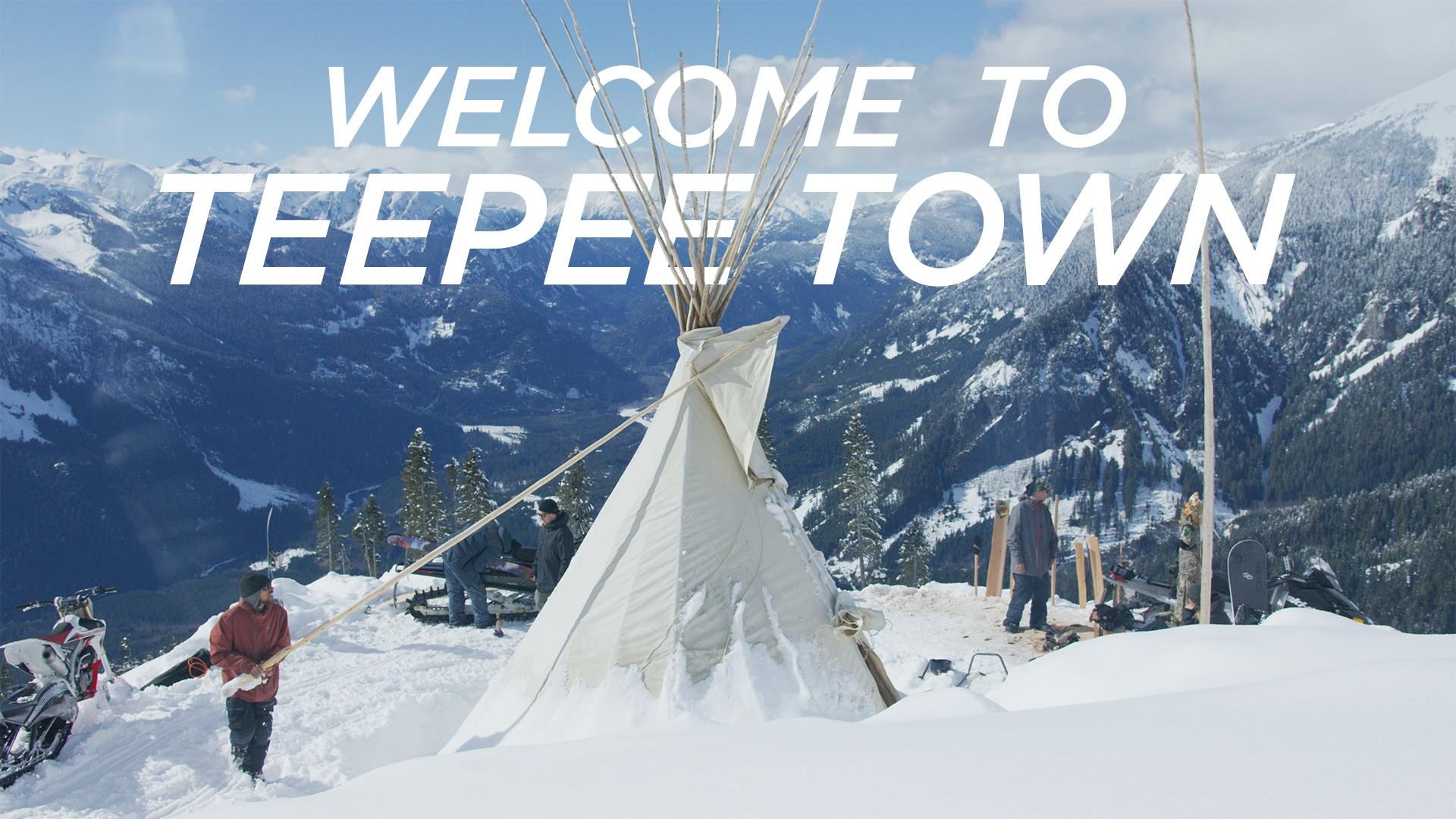 TEEPEE TOWN.jpg