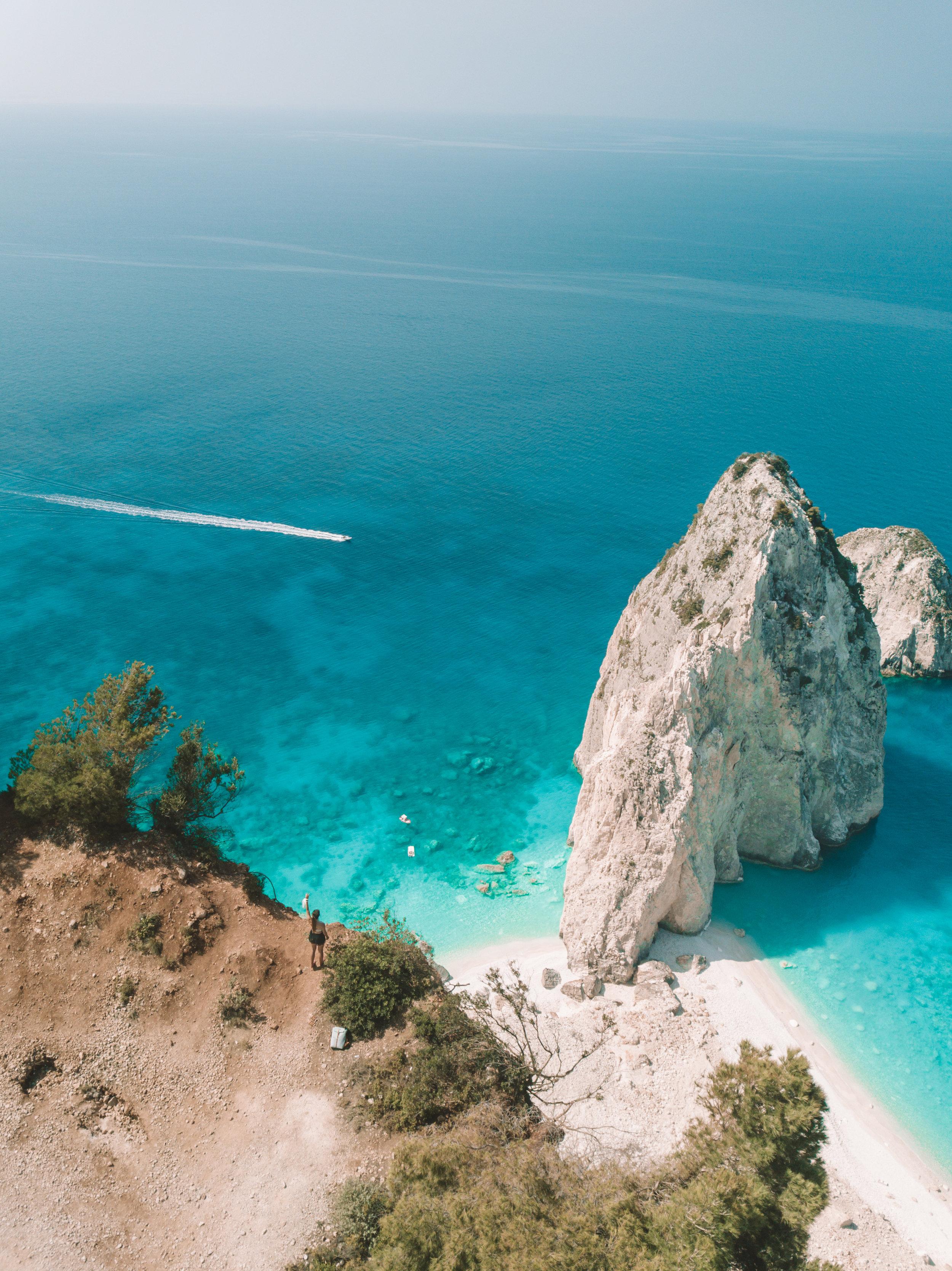 zakynthos_beach.JPG