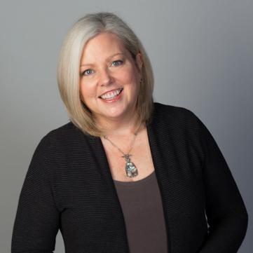 Lori Brewer Collins