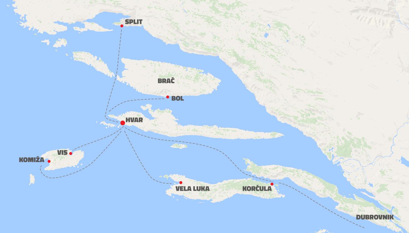 transfers-map