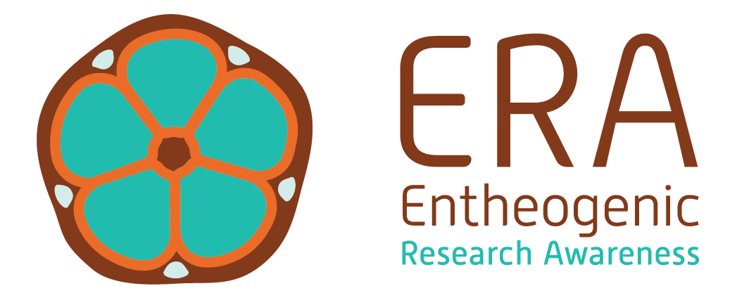 Entheogenic Research Awareness-27.png