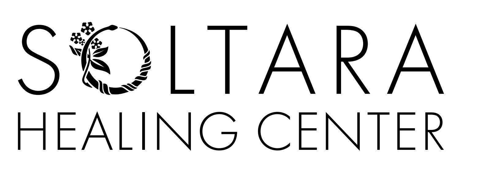 Soltara Healing Center Text Logo-solid (1).JPG