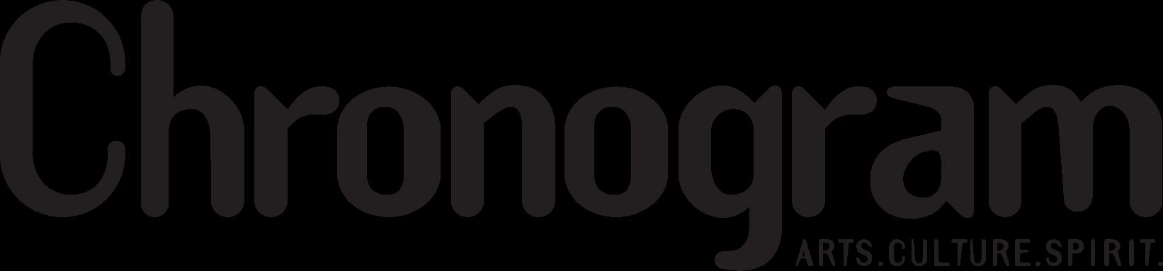 Chronogram Logo.png
