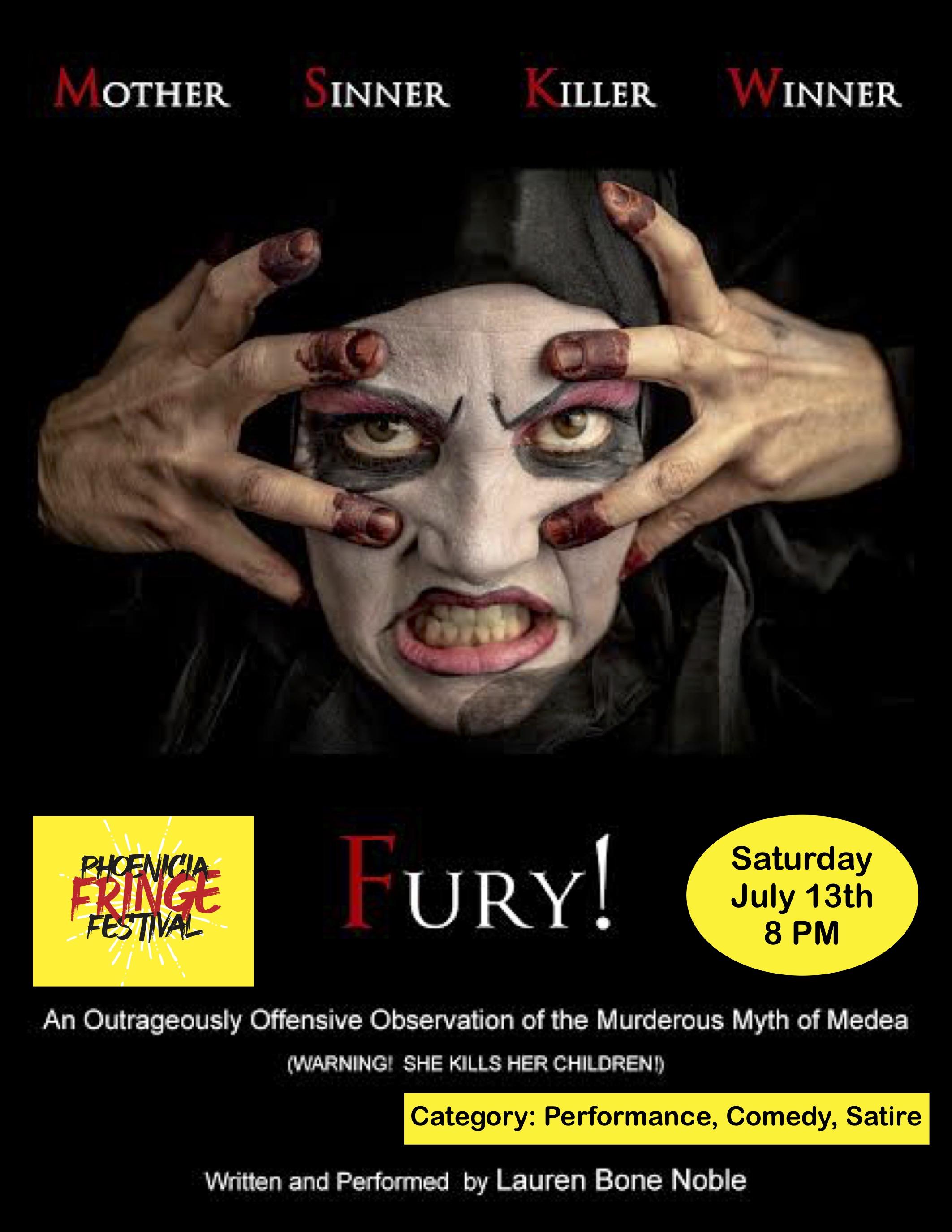 fury (dragged).jpg