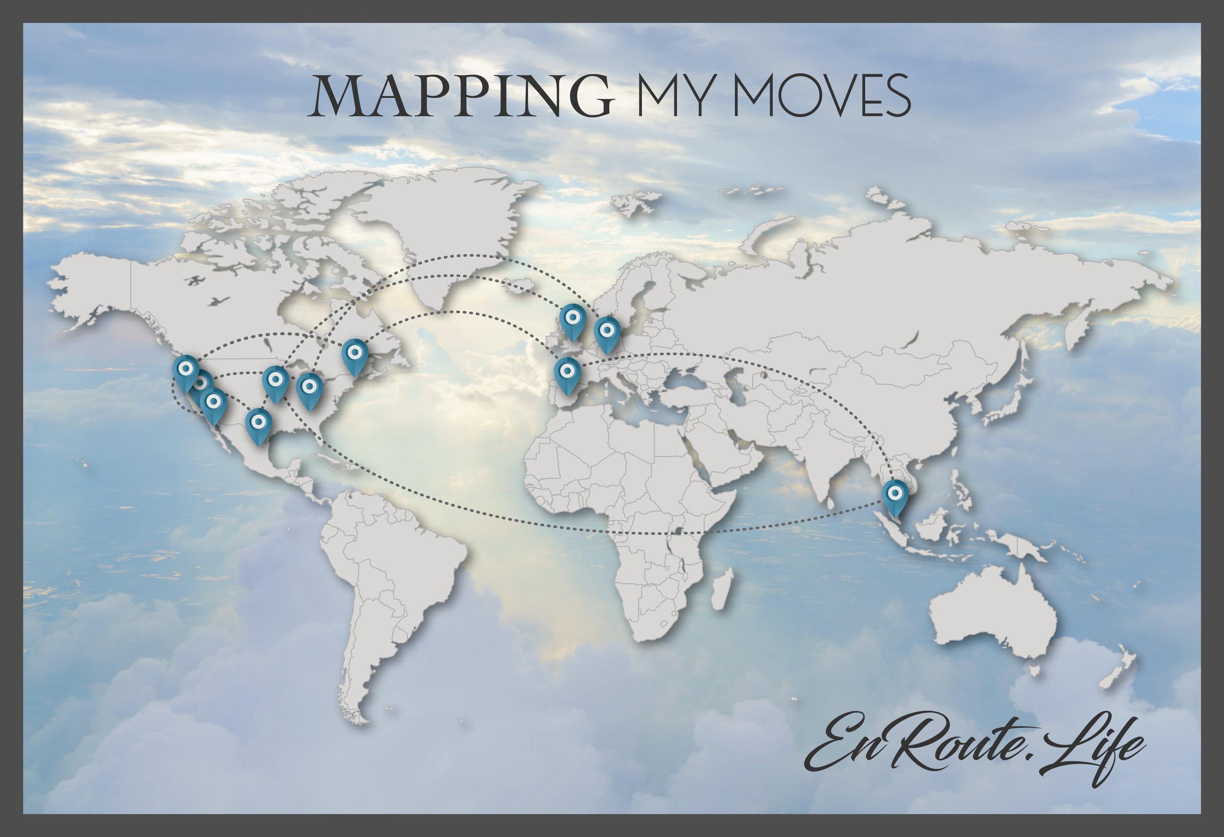 Mapa de Rutas.jpg