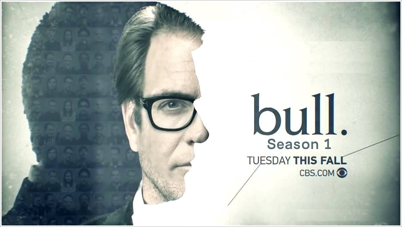 tv-show-bull-cbs.jpg
