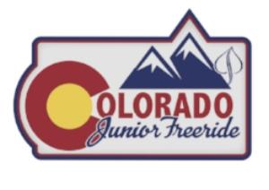JuniorFreeride-Logo.jpg