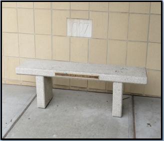 Exterior bench - Copy.PNG