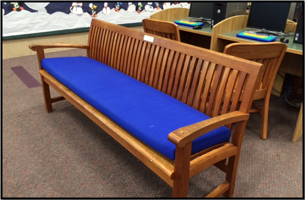 bench and cushion - Copy.PNG