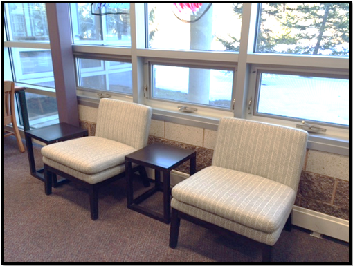 furniture in the young adult area - Copy.PNG