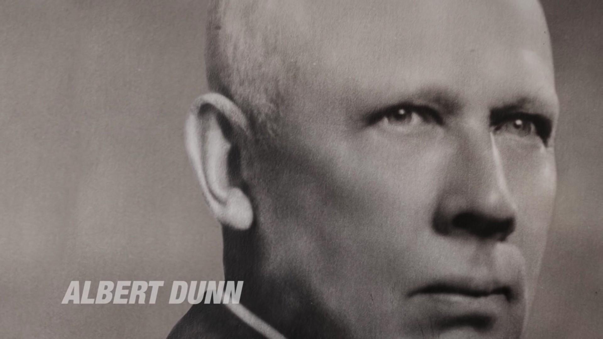 Original Dunn Lumber.jpg