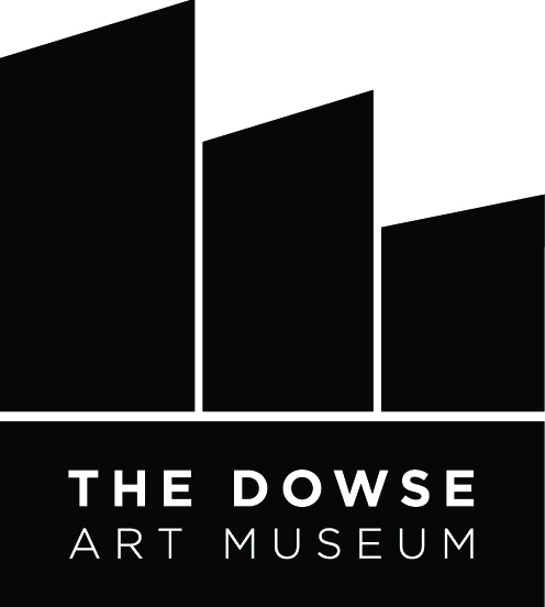 Dowse-Logo-(black).jpg