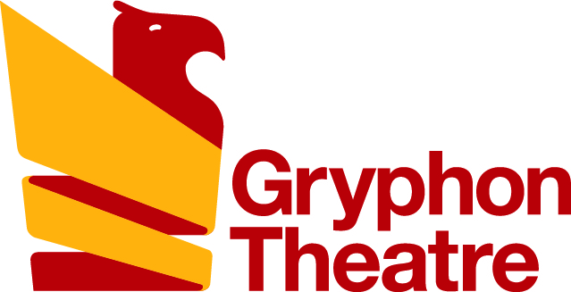gryphonTheatrelogo.png