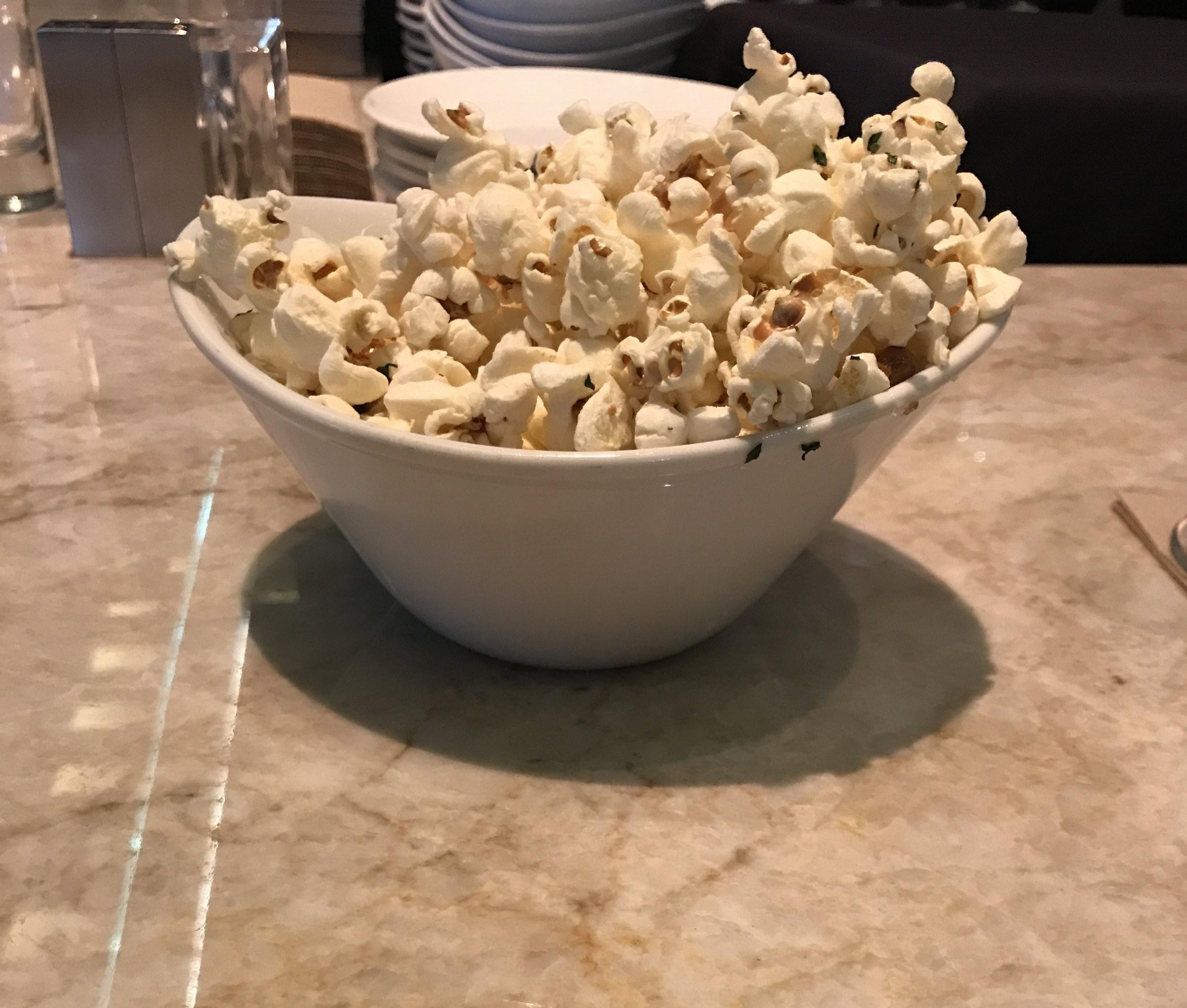 Ocean Prime Popcorn, Naples, FL.JPG