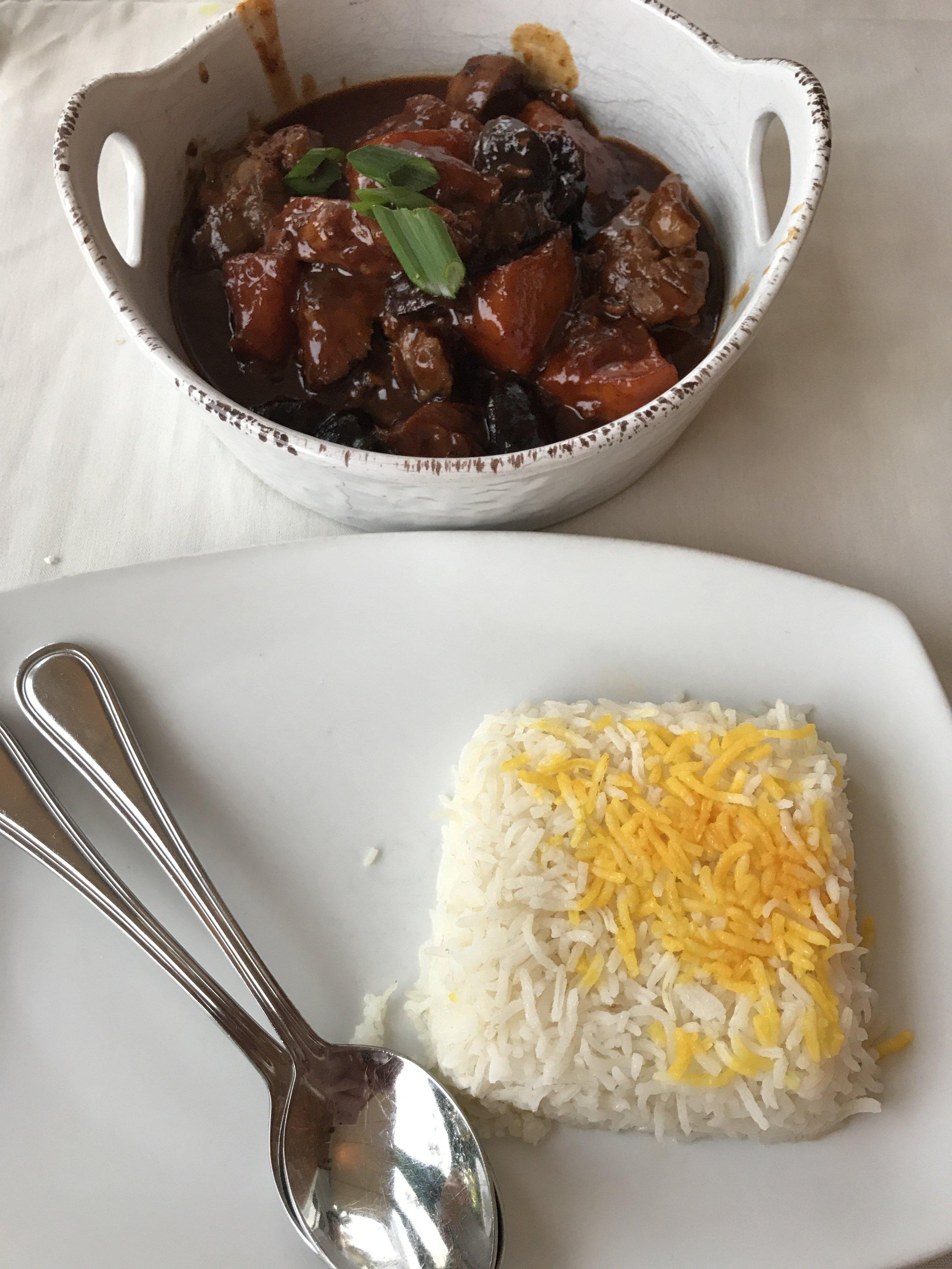 Plum Lamb Khoresh Bha!Bha! Naples, FL.JPG