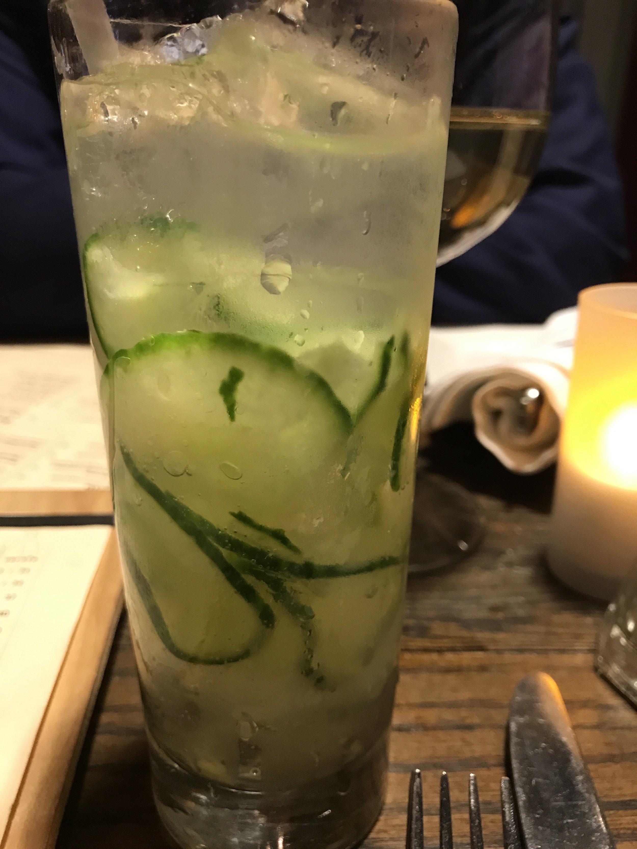 Vella Cool as a Cucumber.JPG