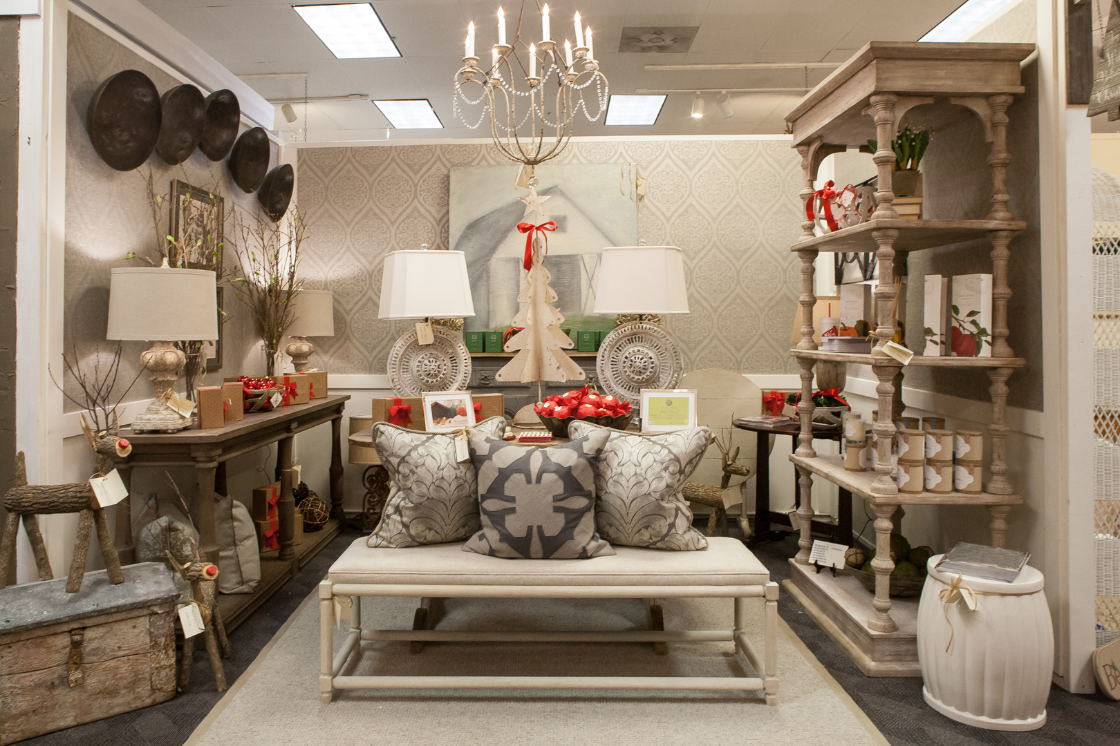 Cindy-McCord-Design-Retail-01.jpg