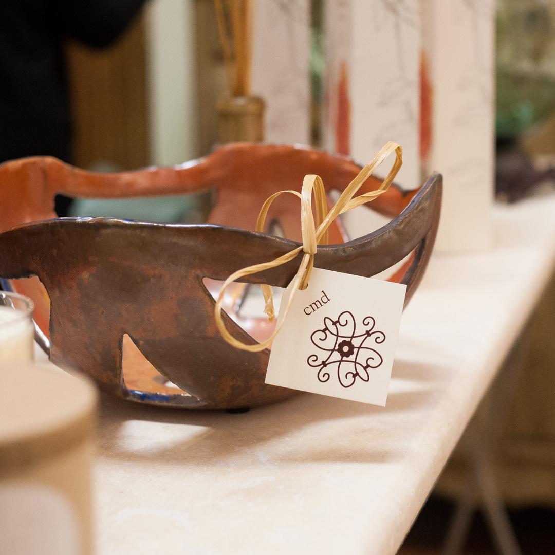 Cindy-McCord-Design-Retail-05.jpg