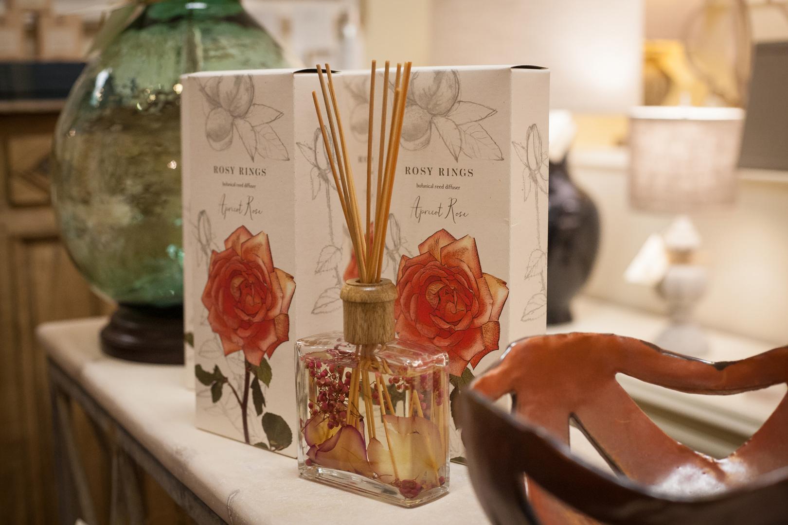 Cindy-McCord-Design-Retail-06.jpg