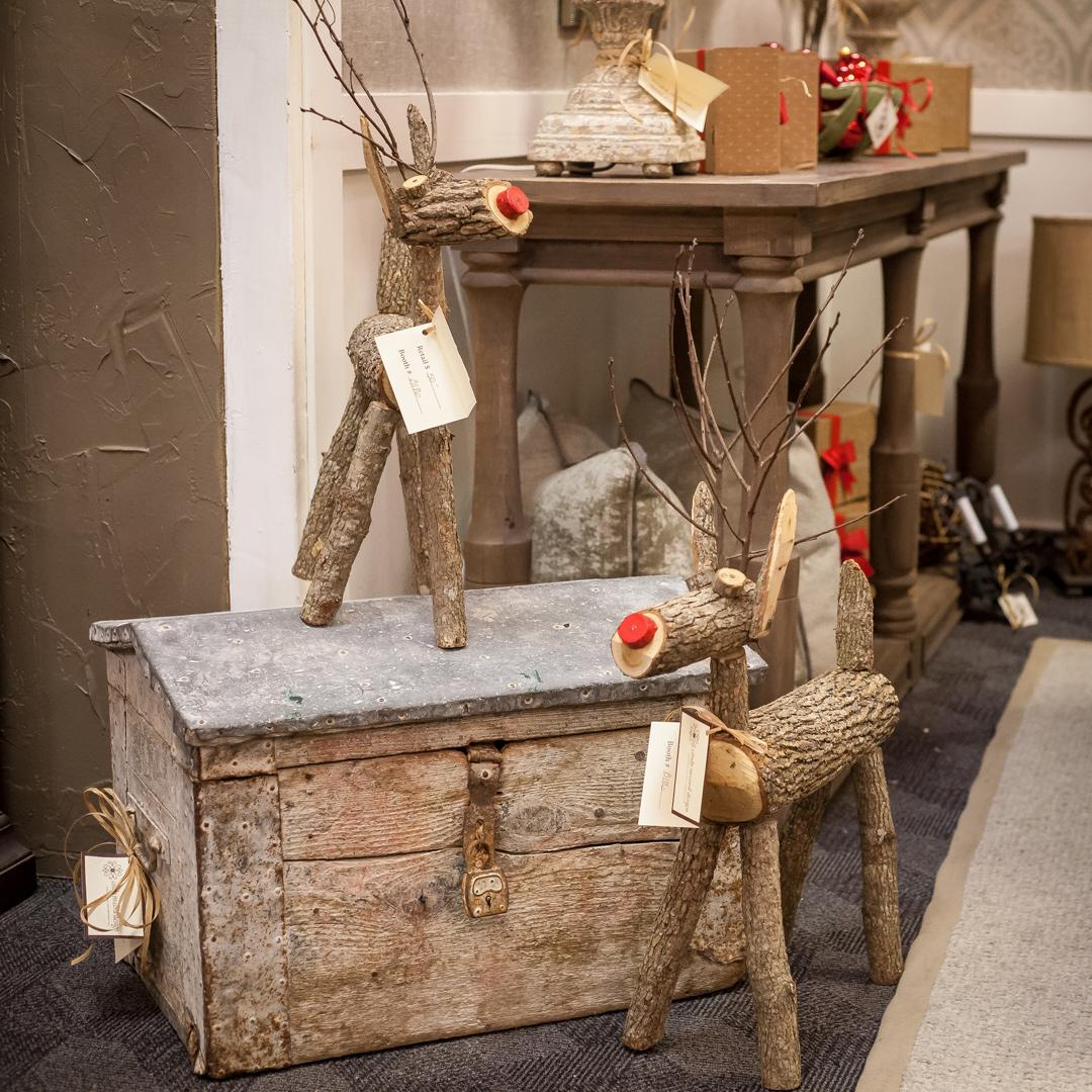 Cindy-McCord-Design-Retail-10.jpg
