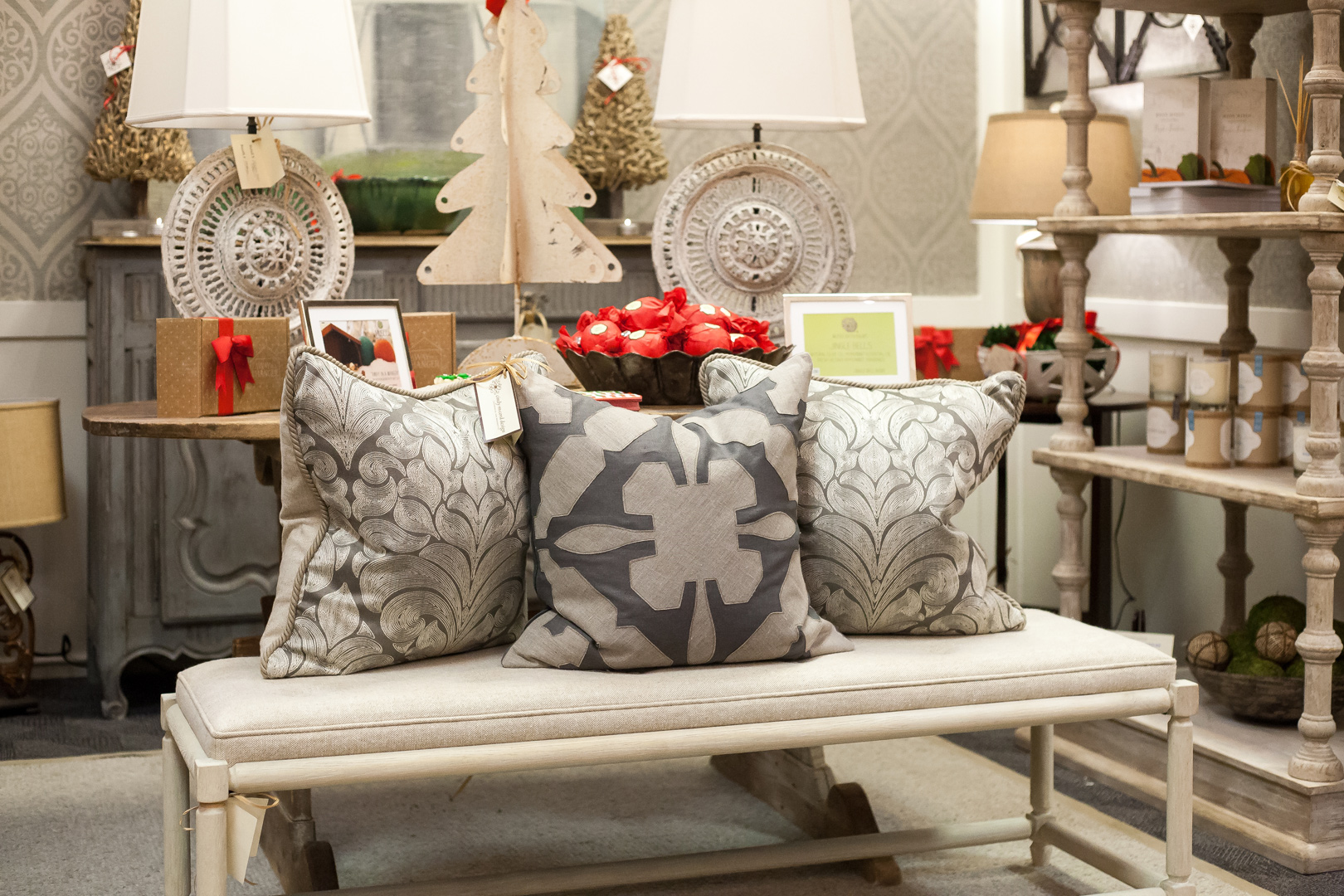 Cindy-McCord-Design-Retail-12.jpg