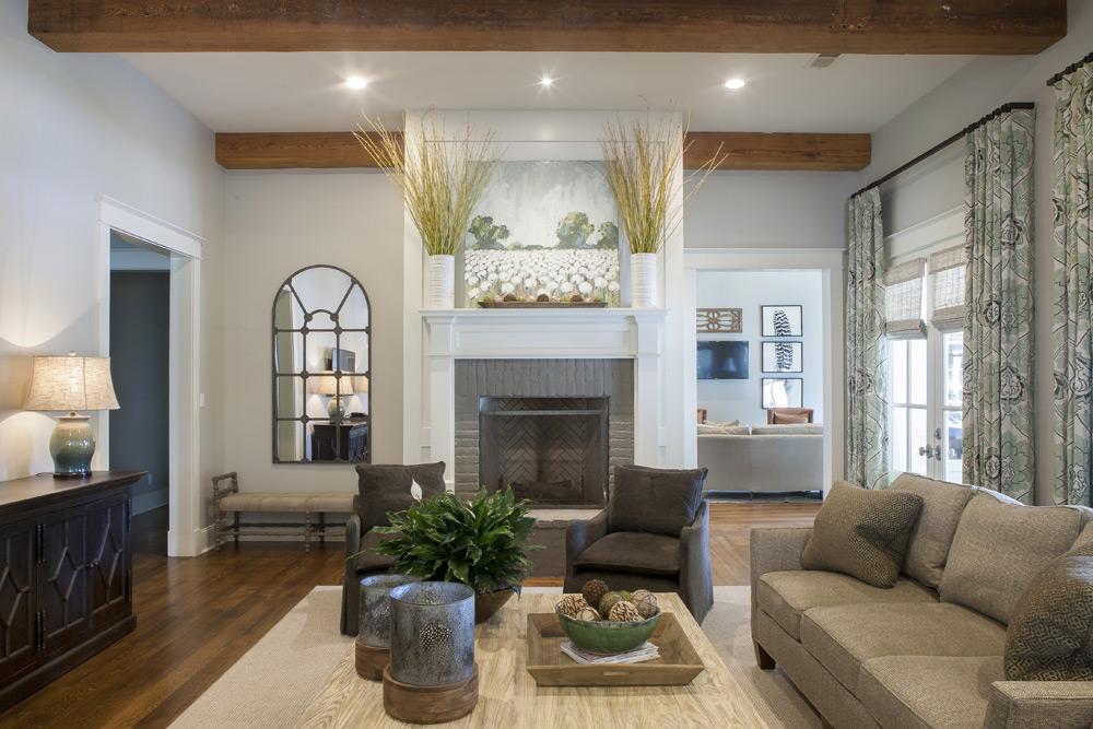 Cindy-McCord-Interior-Design-Shea-Collierville-13.jpg