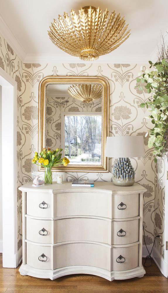 Cindy-McCord-Interior-Design-Hedgemoor-Memphis-03.jpg