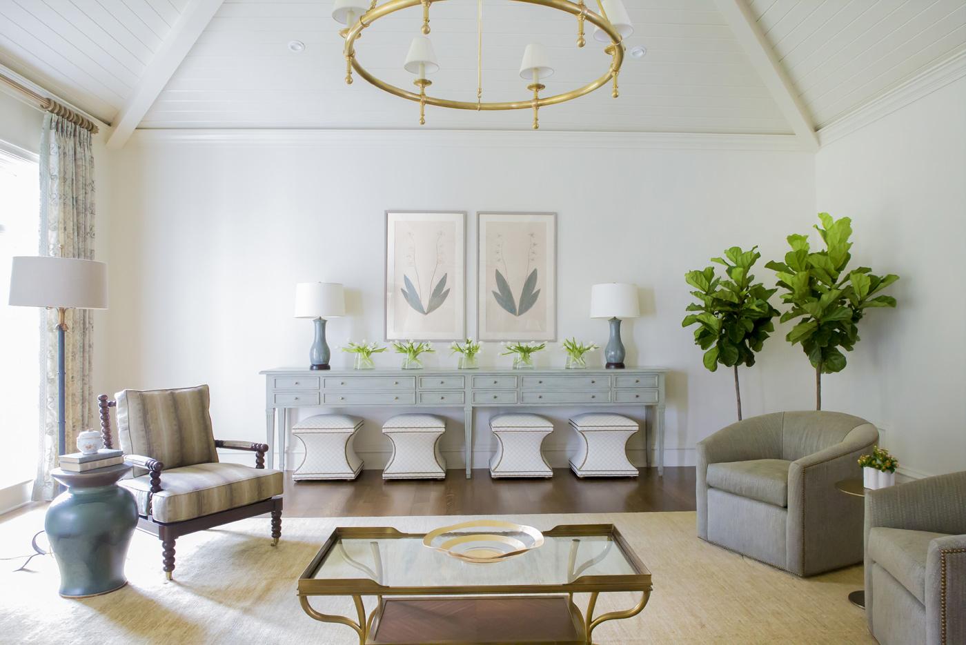 Cindy-McCord-Interior-Design-Collierville-House-001.jpg
