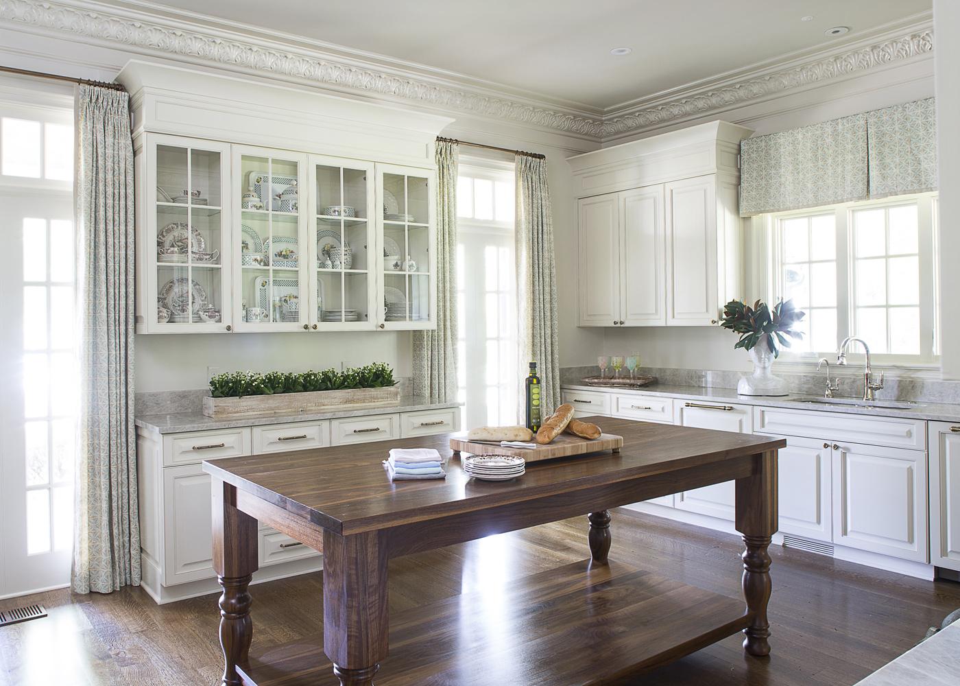 Cindy-McCord-Interior-Design-Collierville-House-002.jpg