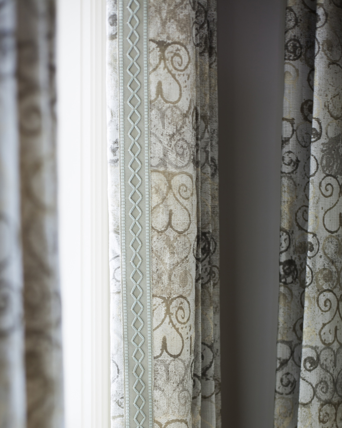 Cindy-McCord-Interior-Design-Collierville-House-004.jpg