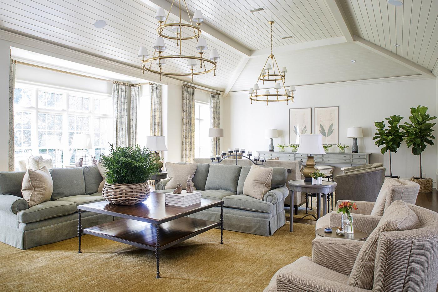 Cindy-McCord-Interior-Design-Collierville-House-009.jpg