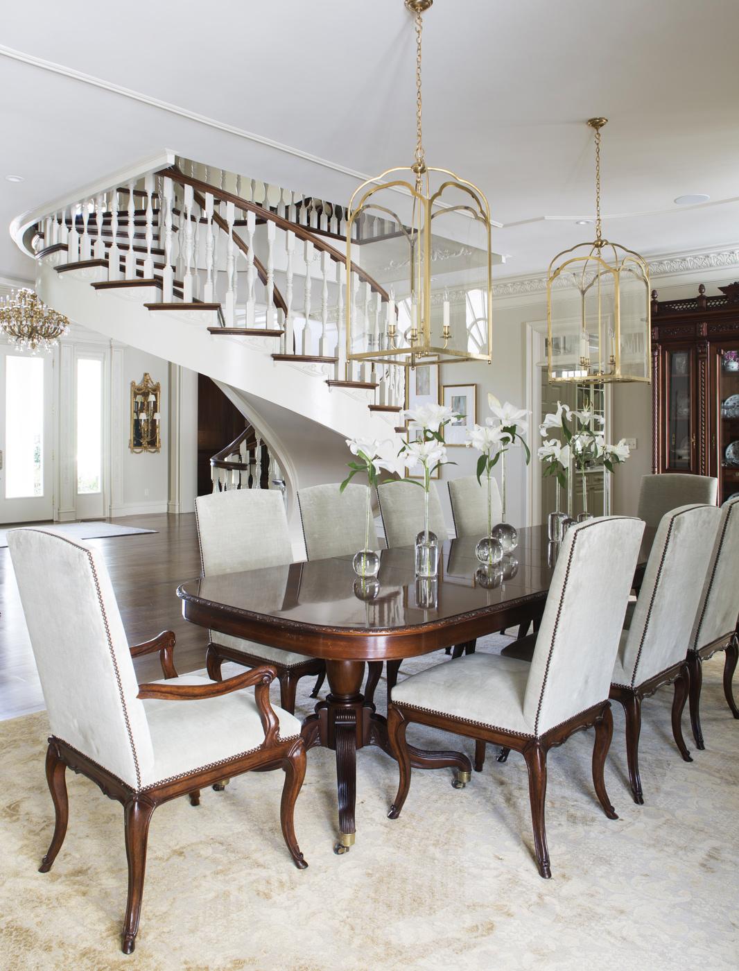 Cindy-McCord-Interior-Design-Collierville-House-012.jpg
