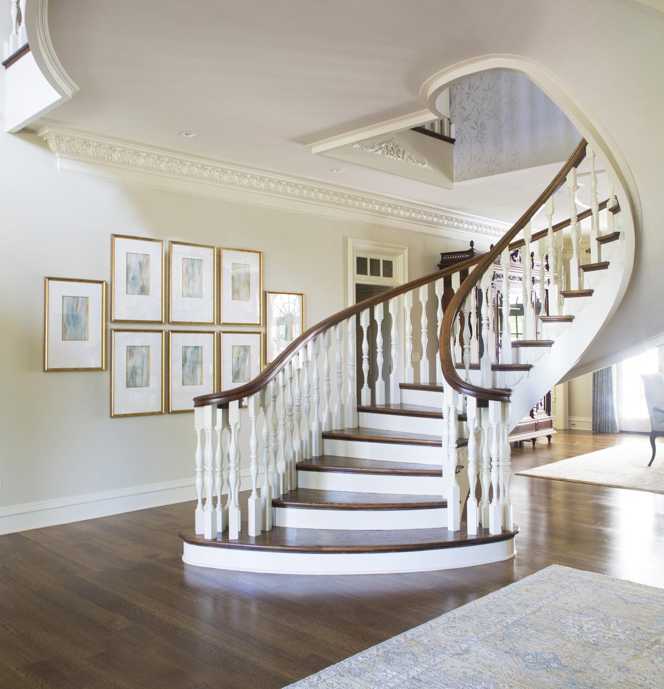 Cindy-McCord-Interior-Design-Collierville-House-014.jpg